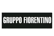 gruppo fiorentino